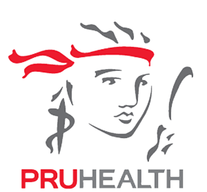 PruHealth Insurance
