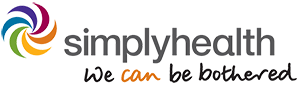 Simplyhealth Insurance